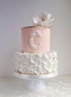 The Cake Whisperer's Photos - The Cake Whisperer