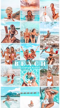 Beach 5 Mobile Lightroom Presets -Lightroom Mobile Preset @dolcevitapresets #lightroompresets #mobilepresets #presets #lightroom #blogger #travel #influencer #instagrammer #travelblogger #traveling #beach #sea Outdoor Photography, Perfect Photo, Artist At Work, Lightroom Presets, Traveling, Sea, Landscape, Pictures, Image