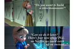 If Disney Princesses Said What They Were Really Thinking  - Seventeen.com
