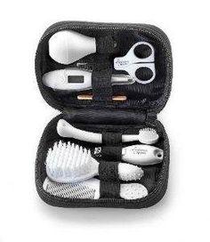 Tommee Tippee Healthcare Kit: Amazon.co.uk: Baby