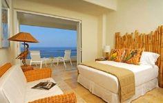 Villa Balboa - Image 10 -  - rentals