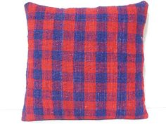 throw pillow decorative throw turkish DECOLIC Decolic by DECOLIC, $38.00