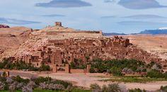 "Excursion Ait Ben Haddou Sud Maroc "" www.diamanevoyages.com "" ."