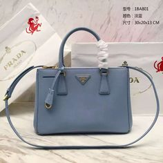 prada Bag, ID : 51112(FORSALE:a@yybags.com), prada best backpacks, prada women\'s briefcase, prada wallet shop, official prada website, prada backpack sale, authentic prada handbags, prada line, the gucci, gucci cheap, site gucci brasil, original gucci store, gucci trendy purses, gucci log, gucci america inc, gucci internal frame backpack #pradaBag #prada #gucci #beach #bags #and #totes