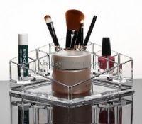 Acrylic makeup display-page15