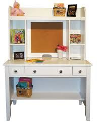 Student Desk With Hutch Google Search Lillys Room Ideas Furniture White