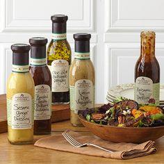 Bildergebnis für stonewall dressing Roasted Tomatoes, Lemon, Dressing, Chicken, Food, Essen, Meals, Yemek, Eten