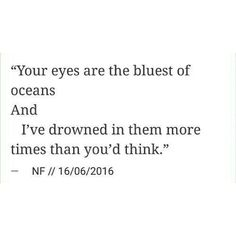 BEST QUOTES ABOUT LOVE- https://ift.tt/1WY0CoU