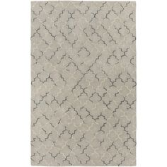 Possible area rug . VNS-2000 - Surya | Rugs, Pillows, Wall Decor, Lighting, Accent Furniture, Throws, Bedding