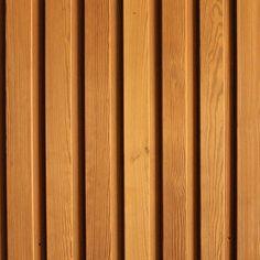 "Maritime Pine thermo-modified - ""Espigueiro"" cladding"