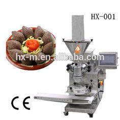 Kubba automática extractor/kibbeh haciendo incrustantes máquina - Identificación del producto : 60332664144 - m.spanish.alibaba.com