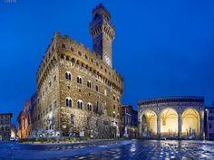 Resultado de imagen para Sala Rossa del Palacio de Vecchio