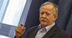 """""""Mi van tolvajbanda?!"""" Kuncze Gábor úgy nekirontott a Fidesznek, hogy csak pislogunk"""
