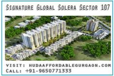 Affordable Property in Gurgaon