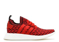 adidas Originals NMD R2 PK Unisex Sneakers Casual Shoes Boost Outdoor Red BB2910 #adidas #CasualShoes Adidas Busenitz, Adidas Nmd R2, Adidas Men, Adidas Casual Shoes, Casual Sneakers, Sneakers Fashion, Nmd Sneakers, Adidas Sneakers, Mens Shoes Sale