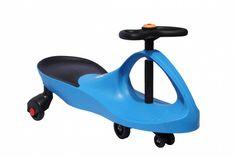 Детская машина Smart car blue  Цена: 880 UAH  Артикул: SM-B   Подробнее о товаре на нашем сайте: https://prokids.pro/catalog/detskiy_transport/mashinki_katalki_tolokary/detskaya_mashina_smart_car_blue/