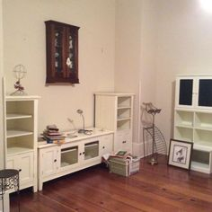 Found on EstateSales.NET: NICE UNITS TYPE FURNITURE--GREAT CONDITION--COME OUTFIT YOUR KIDOS ROOM