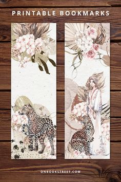 Diary-Teacher NEW Bookmarks Roses Flower-Dream-Live Laugh Favour-Book Lover