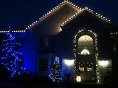Switch to LED Lights  Christmas Initiative  Pinterest  Green
