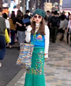 tokyo-fashion-week-street-style-day-6-10
