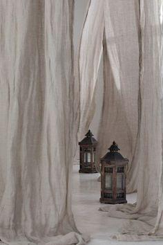 Bed linen Ideas For Kids - Bed linen Design - Bed linen Ikea -