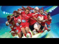 [1/2 finale] Résumé du match Toulon- Munster (24-16) 2014