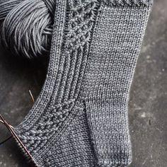 Besten stricken : Wat is het tegenovergestelde van vooruitgang? Knitting Patterns Free, Knit Patterns, Free Knitting, Baby Knitting, Free Pattern, Stitch Patterns, Mohair Cardigan, Loom Knitting Projects, Knitting Tutorials