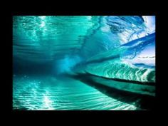 Abraham Hicks: How your life can change after changing your mind? - YouTube