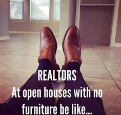 Let a RE/MAX Sedona real estate agent find your perfect home! Visit www.remax-sedona-az.com today.