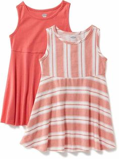 Straightforward Old Navy Toddler Girls Ruffled Floral Skirt Cute 2t Girls' Clothing (newborn-5t)