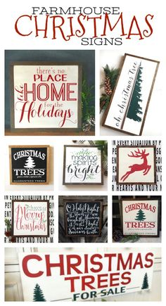 Best Ideas for diy wood signs christmas etsy Christmas Fonts, Christmas Signs Wood, Holiday Signs, Christmas Makes, Country Christmas, Christmas Projects, Holiday Crafts, Vintage Christmas, Christmas Holidays