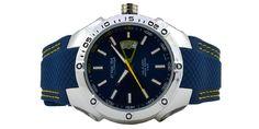 Ανδρικό Ρολόι qq Attractive DB24J312Y