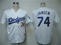 Los Angeles Dodgers      $20