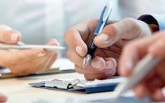 Ssce0110 Docencia De La Formacion Profesional Para El Empleo A Distancia