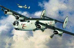 Ww2 Aircraft, Military Aircraft, Us Bombers, Airplane Drawing, War Thunder, Ww2 Planes, Aviation Art, Military Art, Box Art