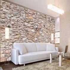 papier-peint-imitation-pierre.jpg (1000×1000)