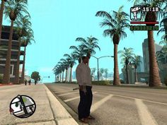 Auto: san andreas for pc, five years agosan fierro and las venturas. Grand Theft Auto, San Andreas Game, Gta San Andreas, Playstation 2, Mount & Blade, 28 Years Old, Strategy Games, Online Gratis, Saints