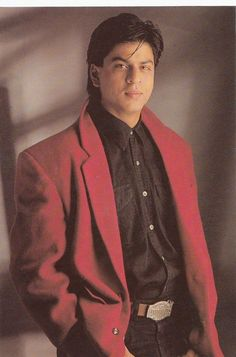 Hot Shots, Shahrukh Khan, Hot Guys, Cool Photos, Bollywood, Nov 2, Blazer, Pictures, Men