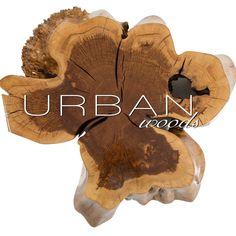 UrbanWoods