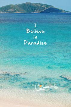 Beach,beaches near me,beach boys  ,beach wedding dresses  ,beach chairs  ,beach house  ,beach bag  ,beach umbrella  ,beach towels  ,beach resort  ,beach quotes  ,beach tent