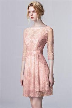 4588957e66bb7 Special Occasion Dresses,Evening Dresses,Party Dresses,Cocktail Dresses,buy  Evening…