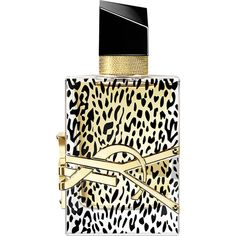 Libre Collector Edition by Yves Saint Laurent (2020) Ysl, Yves Saint Laurent Beauté, Tonka Bohne, Glow, Chloe Rose, Perfume, Jasmin, New Fragrances, The Collector