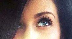 beautiful lashes - 3D mood struck mascara