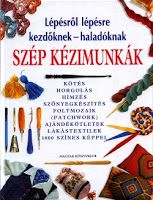 Knitting, Crocheting, Crafts, Diy, Picasa, Crochet, Manualidades, Tricot, Bricolage