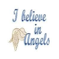I believe in Angels and Guardian Angels. Angel Quotes, Me Quotes, Friend Quotes, Bible Quotes, Missing My Son, Mother Pictures, Grieving Mother, I Believe In Angels, My Guardian Angel