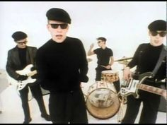 Madness - It Must Be Love - YouTube y all time madness track, got to love suggs