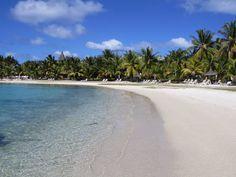Shandrani Resort & Spa - Beachcomber Hotels - Mauritius