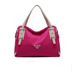Ladies single shoulder bag Korean fashion bagEurope bagE >>> Want to know more, click on the image.