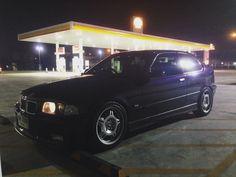 Bmw E36 Compact, Vehicles, Car, Automobile, Autos, Cars, Vehicle, Tools