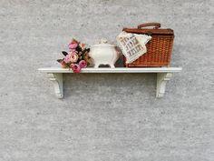 Picnic, Shabby, Tray, Basket, Home Decor, Sevilla Spain, Make It Happen, Decoration Home, Room Decor